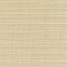Outdoor Fabric Sunbrella Dupione Sand 8011 First Quality