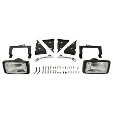 JASS PERFORMANCE LOW PROFILE HEADLIGHT KIT MAZDA MX5 MK1 RHD MXV14051