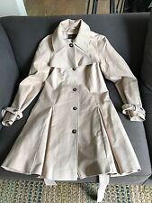 Reiss Mac Sz S 8-10 Coat Jacket