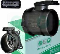 FOR FORD FOCUS MK2 FOCUS C-MAX FIESTA FUSION 1.6 TDCi Mass Air Flow Meter Sensor