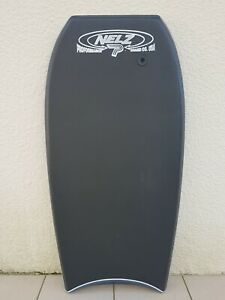 Bodyboard Proformance Nelz