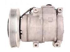 Honda Accord Coupe 2,0-16V 98-03 Klimakompressor für Hersteller DENSO 10S17C