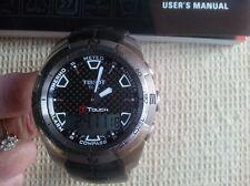 Tissot T-Touch Expert Titanium T013420A