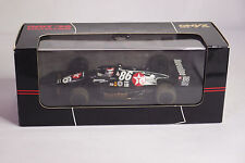 ONYX INDY CAR 1990 REF 074 #86 TEXACO LOLA DOBSON 1/43