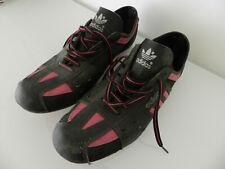 adidas Fahrradschuhe & Überschuhe günstig kaufen | eBay