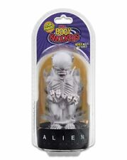 "Alien Covenant neomorph 6"" Body Knocker NECA Energie Solaire"