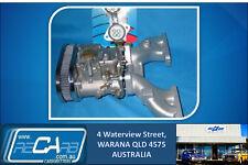 Toyota 18R Celica, Corona, Hilux - GENUINE WEBER 40 DCOM DCOE Carburettor Kit