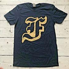 The Fratellis T-shirt - *new*