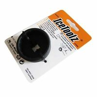 IceToolz M091 BB Installation Tool for Bike Bicycle Campagnolo Shimano Truvativ
