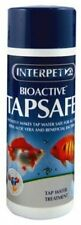 Interpet All Water Types Fish Health Care Supplies