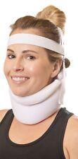 "Hauser-Hatto Cervical Collar - Neck size 10.5"" - 14.5"""