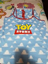DISNEY PIXAR TOY STORY 4 LADIES  PYJAMAS SHORTS AND CAMI ONLY FOR SUMMER TIME