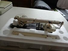 TWH 048-1400  Sterling National 1400 Boom Truck   1/50 scale
