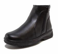 Men's Shoes Boots Winter Shoes (129D) Winter Boots Shoes New