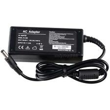 19V 3.42A 65W AC Adaptor Power Charger For ASUS R33030 N17908 V85 5.5*2.5MM OT8G
