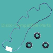Land Rover Discovery 300 TDi Rocker Cover Gasket Kit