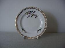 "Royal Grafton - Floral - Tea / Side Plate (6 1/4"")"