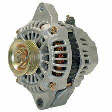 Suzuki Grand Vitara Alternator High Amp 210 AMP High Output 2.7L 2006 2007 2008