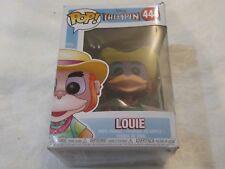 Funko Pop Disney Talespin Tale Spin Louie #444 Vinyl Figure