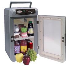 Roadpro Portable Refrigerator 12V Fridge Vehicle Cooler Warmer Car Travel Big