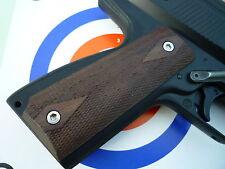 Weihrauch hw45 ACCIAIO INOX DI RICAMBIO Pistol Grip a Vite Kit HW 45