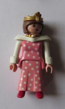 playmobil© Frau Figur aus 3926 Kinderarzt 7395 Kinderarzt Playmobil