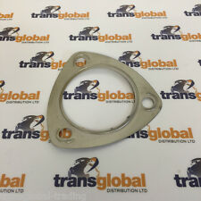 Land Rover Discovery TD5 Exhaust Downpipe Gasket - Bearmach - ESR3737