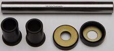 Upper A-Arm Bearing Kit Honda Rincon TRX 650 680 03-15 #50-1033 Sold Per Side