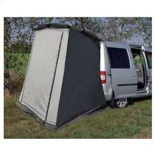 Tente hayon monospace 208x178 cm 4043729132283