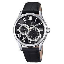 Men's watch FESTINA Automatic F6848/3 - New