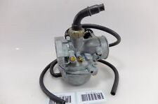 Honda C50KA C70KA C90KA Passport  C700 C900 Carburetor NOS Genuine KEIHIN JAPAN