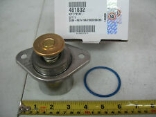 Thermostat Kit 190° for International DT466E DT530E. PAI# 481832 Ref# 1830256C93
