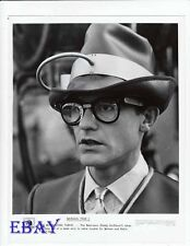 Batman Roddy McDowall Rare Photo