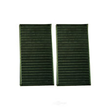Cabin Air Filter fits 2006-2019 Mercedes-Benz ML350 GL450 GL350  ACDELCO PROFESS