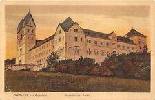 bg18481 kloster gerleve bei coesfeld billerbeck   germany