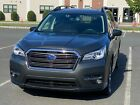 2020 Subaru Ascent Limited 2020 Subaru Ascent with only 7K miles LIMITED Loaded NAVIGATION