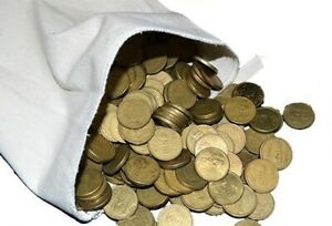 MEXICO lot 100 PESOS vintage $100 world P foreign Mexican 17 COINS