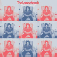 The Lemonheads : Hotel Sessions CD (2011) ***NEW*** FREE Shipping, Save £s