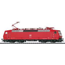 TRIX Minitrix DBAG BR120.1 Electric Locomotive V (DCC-Sound) HO Gauge M22686