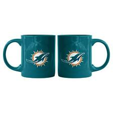 Miami Dolphins Tasse Ralley, 325ml