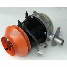 Eberspacher D5LC Combustion Air blower Motor 12v | 251729992000 | 251729992100