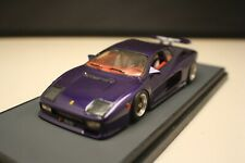Starter Model Ferrari Testarossa Koenig Competition AMR BBR MR Le phoenix