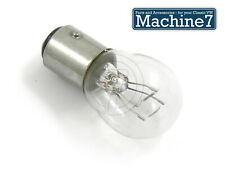 Ring H4 Halogen Bulb 12V 60//55W Headlight VW Beetle T2 Bay 73–79 T25 T3 79–92