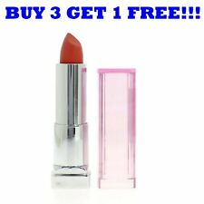 Maybelline Color Sensation Lipstick 445 Mango Diamond