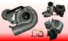 Turbolader FIAT DUCATO Pritsche/Fahrgestell (230) 2.8 JTD