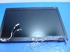 "HP EliteBook 17"" 8740w Genuine Laptop Matte LCD Screen Complete Assembly GLP*"
