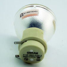 OEM Original SP-LAMP-065 Lamp Bulb INFOCUS SP8600/SP8600 HD3D/IN8601/SP8600HD3D