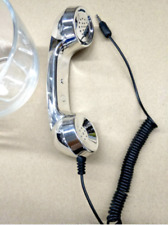 Vintage Old Time Handset Part For Cellphone, Iphone, Huawei, XiaoMi, Galaxy