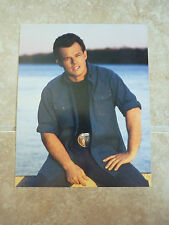 Doug Stone 8x10 Country Music Photo Picture