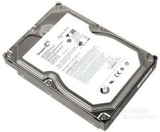 "Seagate Barracuda  3.5"" SATA 1TB Internal 7200RPM ST31000524AS HDD Hard Drive"